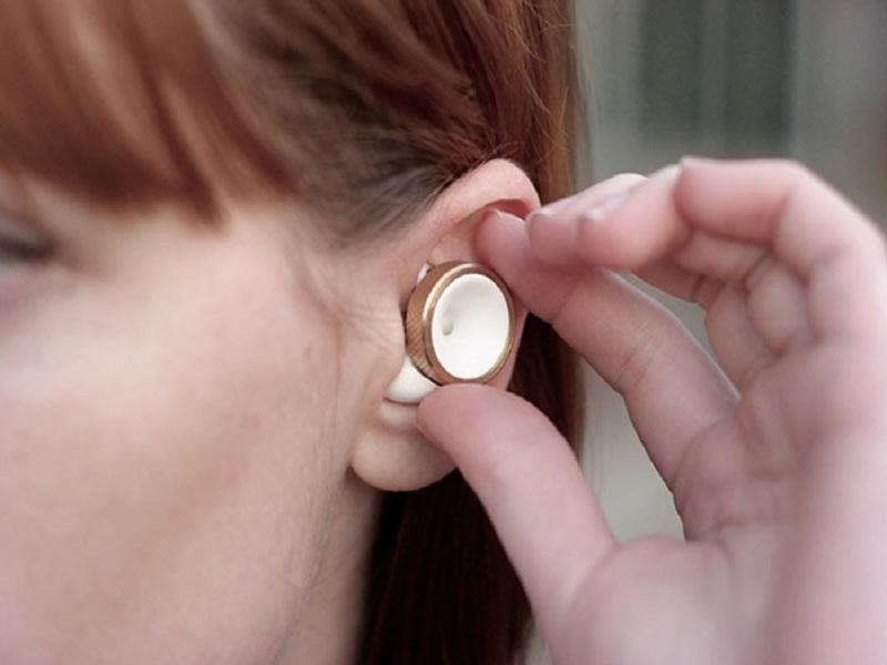 pedoman yang tepat saat memilih ear plug