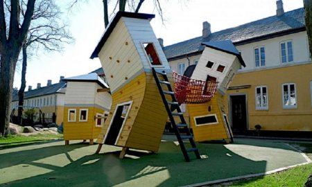 tips memilih wahana dan tempat bermain anak