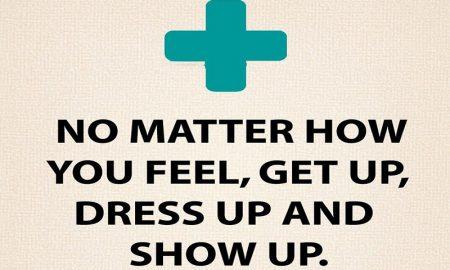 tips menyeimbangkan kesehatan dan kebahagiaan dengan kesibukan