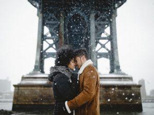 alasan mengapa harus membuat foto pertunangan