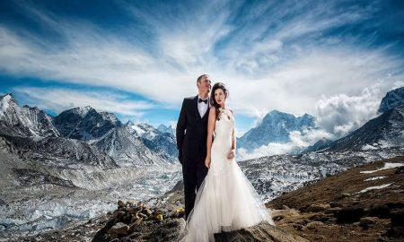 masalah menjelang pernikahan yang paling sering muncul