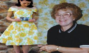 tips agar anak Anda menghormati nenek