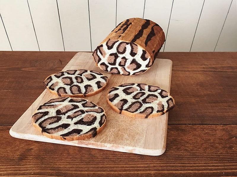 tips membuat kue sehat untuk anak