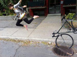 tips mengajarkan keselamatan bersepeda untuk anak-anak