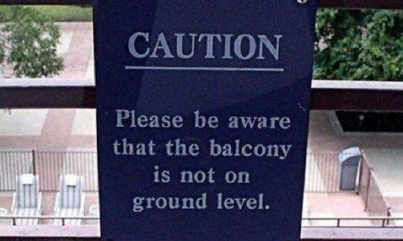 tips saat travelling di negara berbahaya