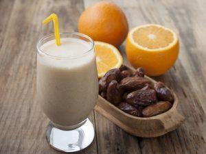 tips tetap diet saat puasa tapi sehat