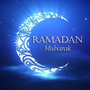 Istilah di bulan ramadan yang sering digunakan