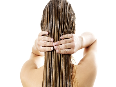 Jinakkan Rambut Kaku Selama Puasa4