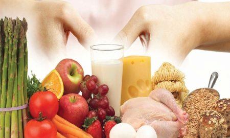 Karbohidrat Penting Lho Saat Puasa