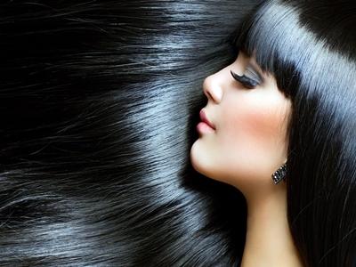 Manfaat Hair Treatment Saat Puasa3