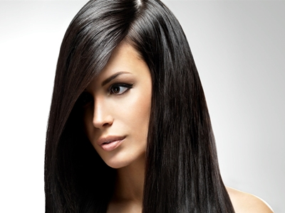 Manfaat Hair Treatment Saat Puasa5
