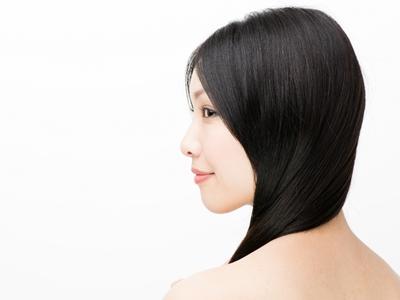 Manfaat Hair Treatment Saat Puasa6