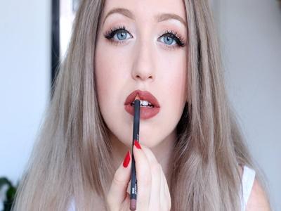 Memilih Lipstik Untuk Ngabuburit3
