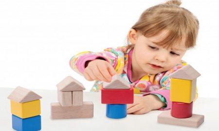 Mengajari anak mengambil keputusan