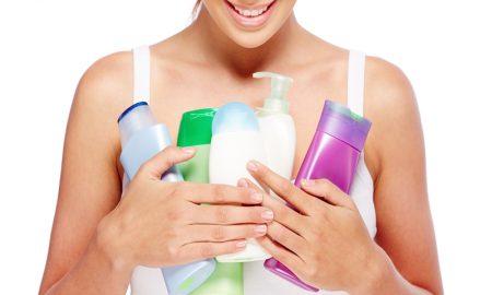 Mengapa Hindari Skincare Saat Puasa?