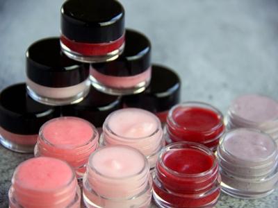 Produk Bibir Yang Wajib Kita Miliki3