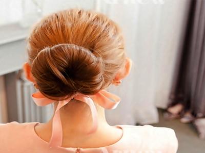 Rambut Cantik Saat Puasa Di Kampus3