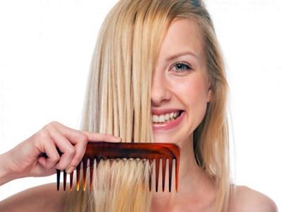 Rambut Tipis Jadi Tebal Saat Puasa3
