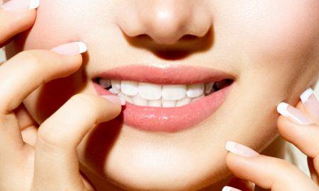 Tips Bibir Tak Pucat Selama Puasa