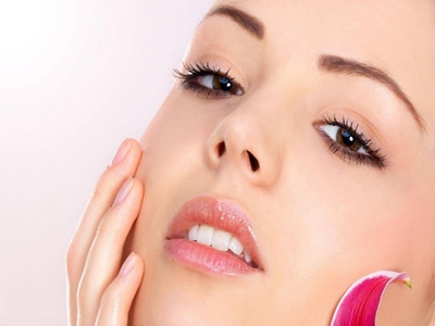 Tips Bibir Tak Pucat Selama Puasa.2