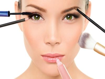 Tips Sempurnakan Makeup Hari Raya2
