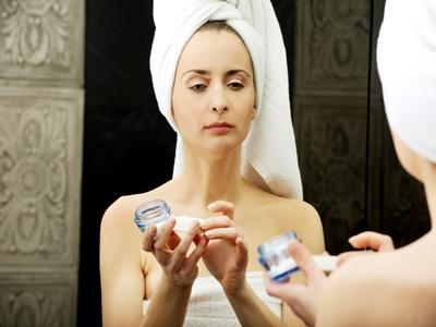 Tips Sempurnakan Makeup Hari Raya4