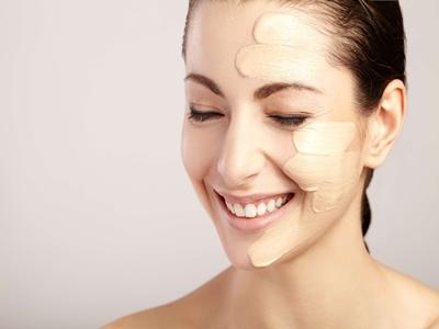 Tips Sempurnakan Makeup Hari Raya5