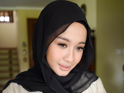 Trik Rambut Hijab Terawat Saat Puasa2