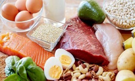 bahaya diet tinggi lemak saat puasa