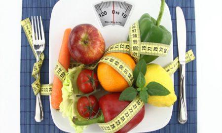 cara puasa Ramadhan untuk memulihkan metabolisme tubuh