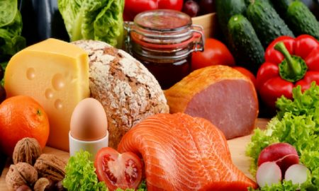 efek samping diet paleo selama puasa