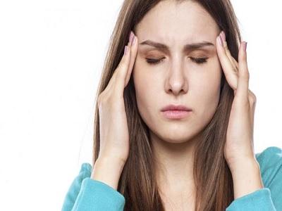fakta kesehatan tentang alergi kerang