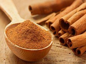 herbal aman untuk penderita diabetes yang puasa