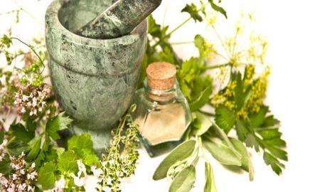 herbal pendamping untuk meditasi selama puasa