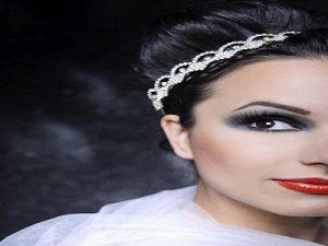 hindari kesalahan make up pengantin sering terjadi