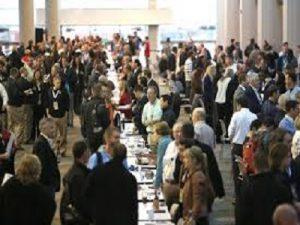 keuntungan menggunakan event organizer untuk acara