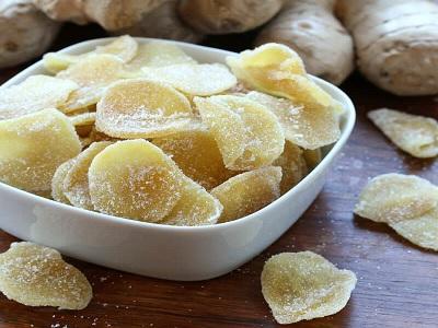 makanan pencegah mual setelah sahur