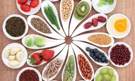 makanan sehat alat Nabi saat bulan Ramadhan
