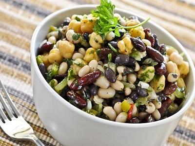 makanan sehat untuk membentuk massa otot