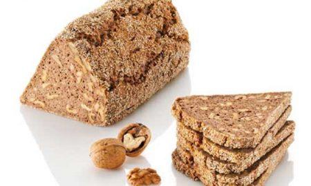 manfaat diet dengan roti gandum saat puasa