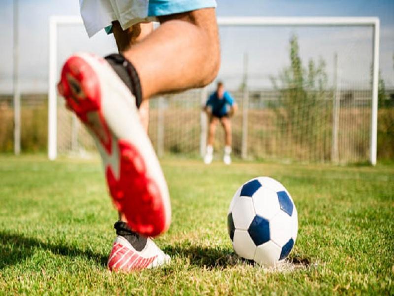 manfaat sepak bola untuk kesehatan laki-laki