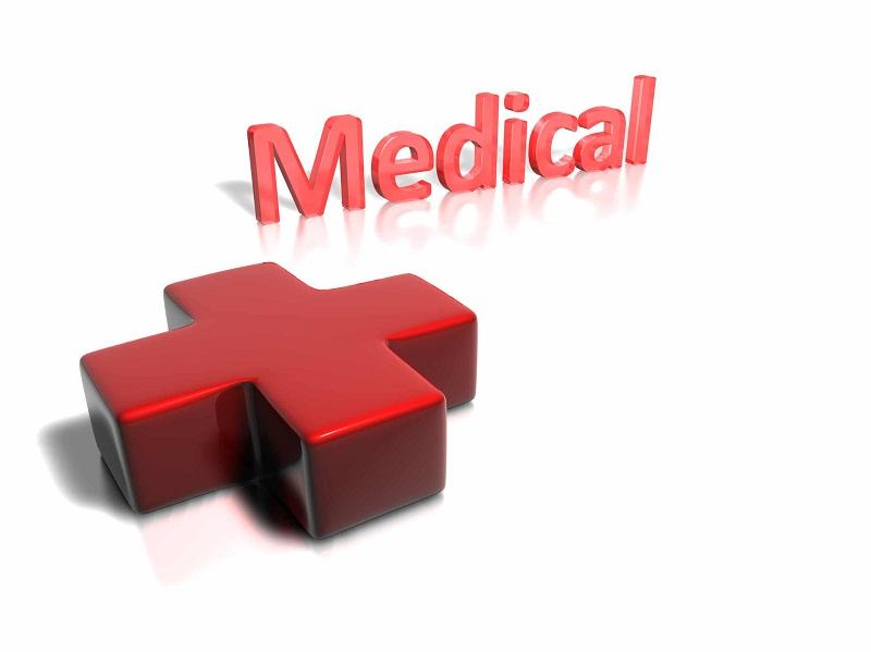 menjaga kesehatan adalah kewajiban setiap muslim