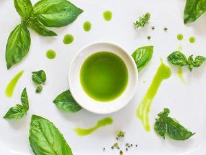 minyak herbal ampuh untuk mengatasi sakit kepala