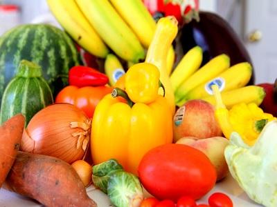 tips berpuasa Ramadhan untuk penderita hipertensi
