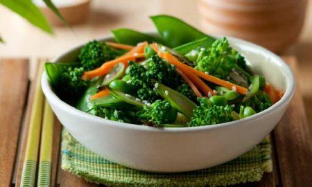tips memasak brokoli untuk hidangan bulan puasa