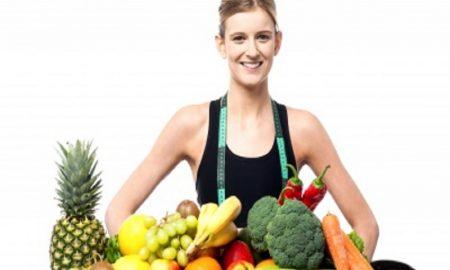 tips memilih ahli diet paling tepat
