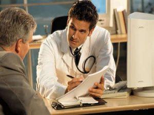 tips penderita diabetes menjaga kesehatan saat puasa