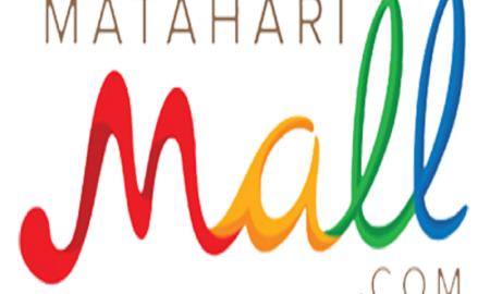 Toko fashion online yang memberi diskon ramadan