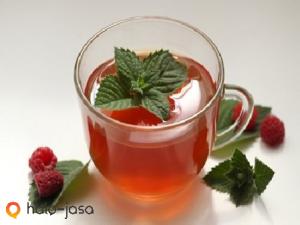 rahasia mengapa raspberry bisa merawat kecantikan