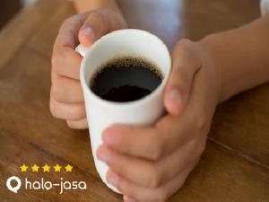 fakta kopi bisa membuat umur lebih panjang